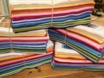 Wool Blend Felt Central - Wool Blend Felt Bundles_1298679136998