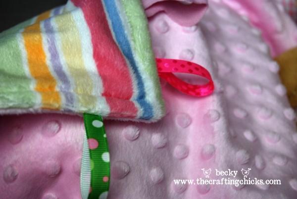 finshed blanket2