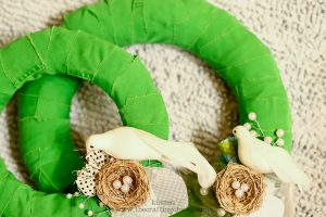 IMG_0705Spring Wreath