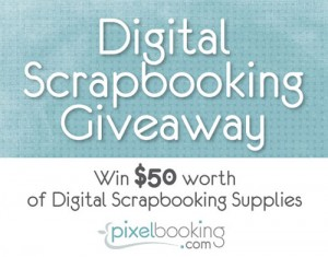 pixelbooking-digital-scrapbooking-supplies-giveaway