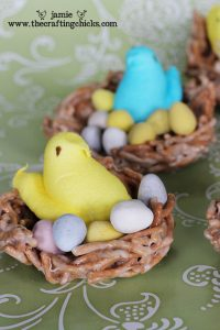 sm easter treats 1