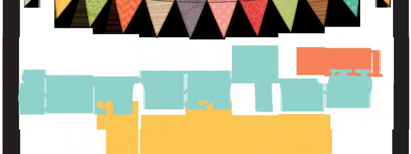 Summer Skill-Building Merit Badges