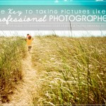 How to:: Photography Tips From Katie Evens {Giveaway}