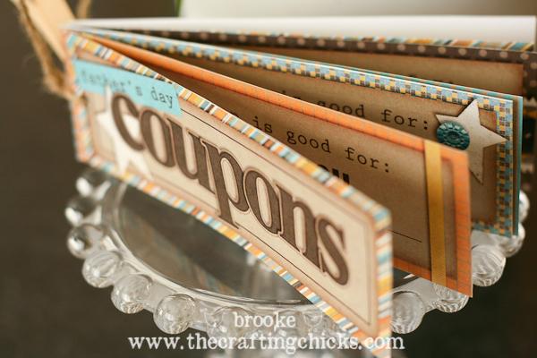Tiny keepsakes coupon code