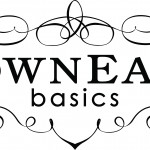 Day 1 of DownEast Giveaways