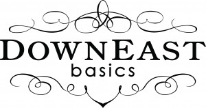 DownEast Basics Logo_Hi Res