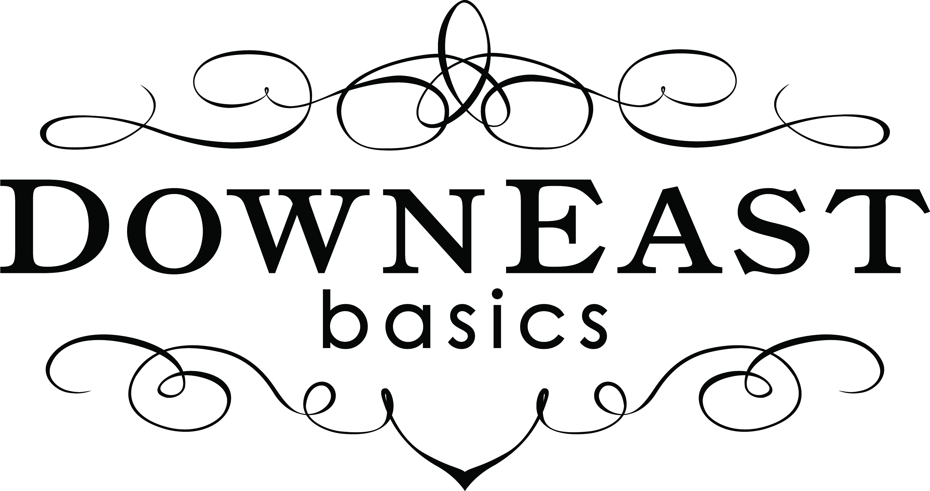 DownEast Giveaway #2