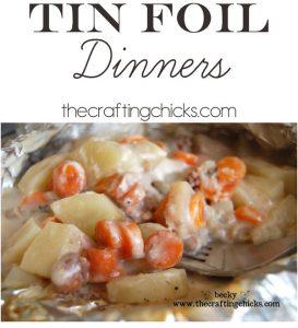 tin-foil-dinners