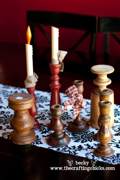 Candlesticks for Pedestal bowls_edited-1