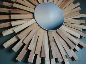 diy-sunburst-mirror-closeup