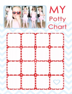 my potty chart copy