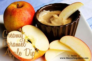 Creamy-Caramel-Apple-Dip