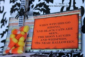 Halloween-treat-tag