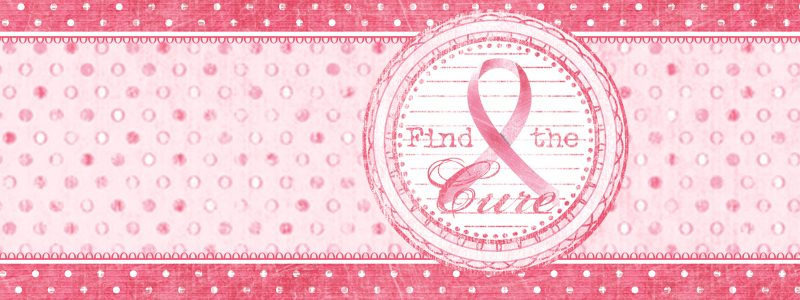 Project Pink:: Pink For A Day to Support Breast Cancer