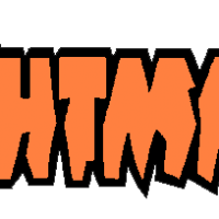 frightlogo_orange