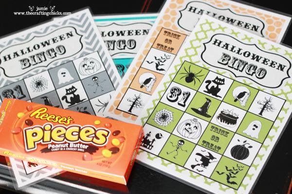 halloween bingo 3
