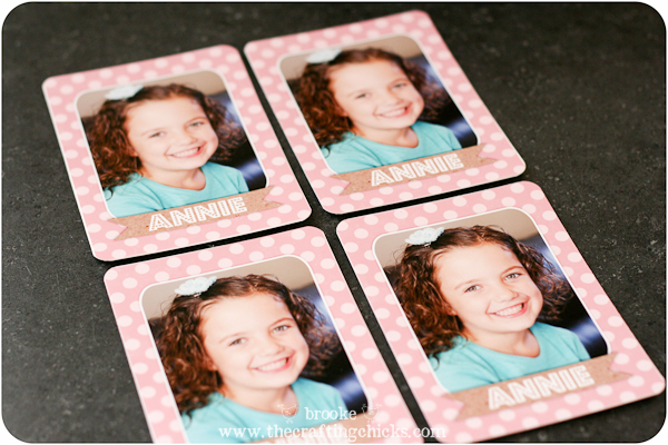 4 matching cards family go fish