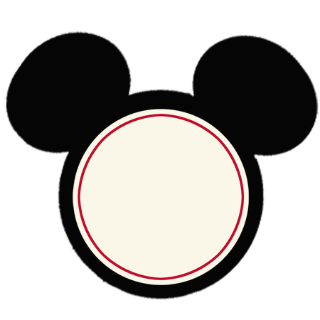 Mickey Mouse Cupcakes *Free Mickey Mouse Cupcake Topper Download ...