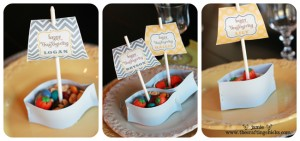 place cards collage 1 small