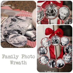 3familyphotowreath copy