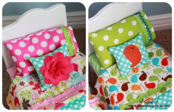 bed collage 3