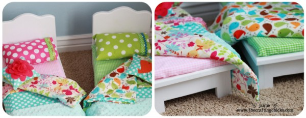 bed collage 4
