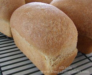 homemade_bread