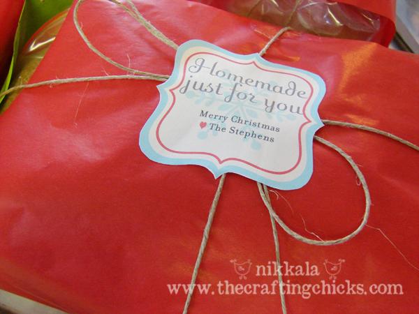 homemade_gift_tags