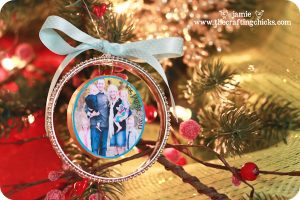 ornament photo 2