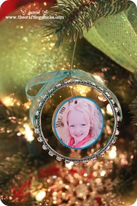 ornament photo 4
