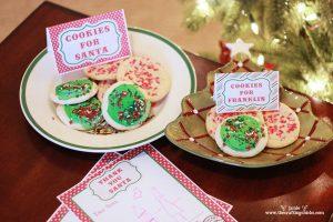 sm cookies for santa 1