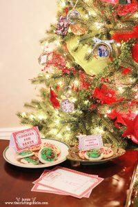 sm cookies for santa 3