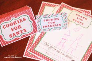 sm cookies for santa 4