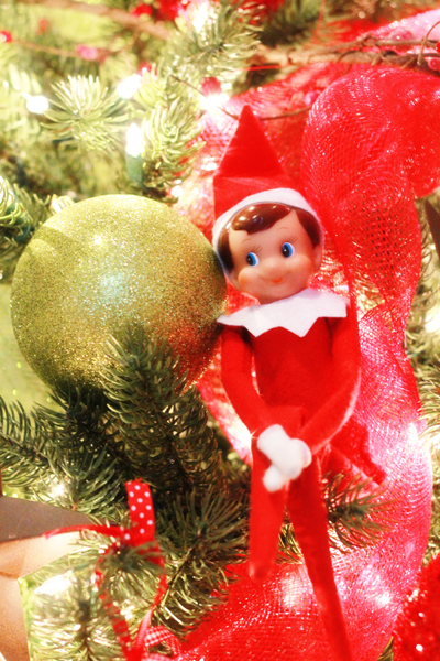 thank you santa stationery cookies for santa tags free