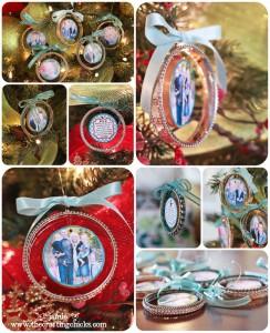 sm ornaments 1