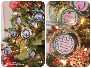 sm ornaments 2
