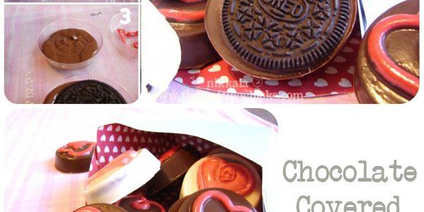 {9 Valentine's Oldies…but GOODIES!}