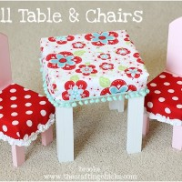 doll table & chairs-6