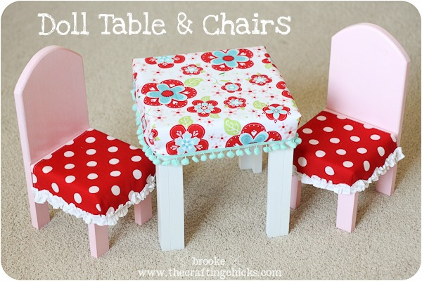 Pdf Diy 18 Inch Wooden Doll Furniture Download Woodworking Plans Cat Box Cover Diywoodplans