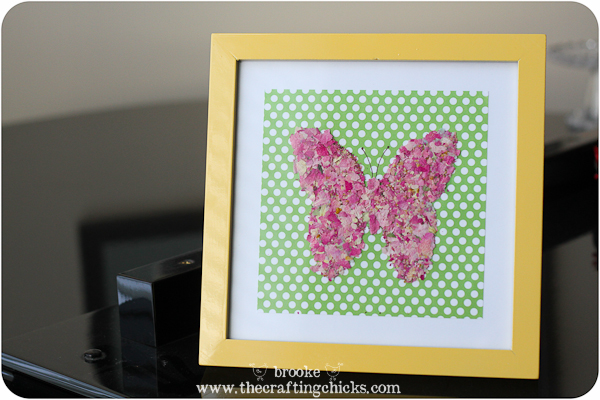 made from dried rose petals craft ideas pinterest