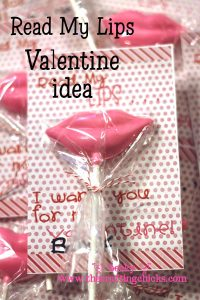 read-my-lips-valentine