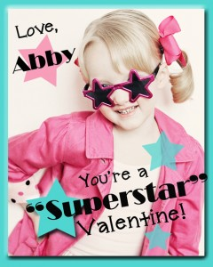 sm superstar front