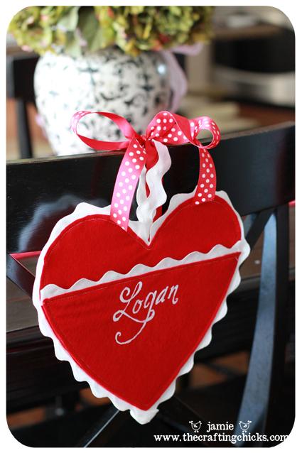 sm valentine holder 1