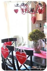 sm valentine holder 2