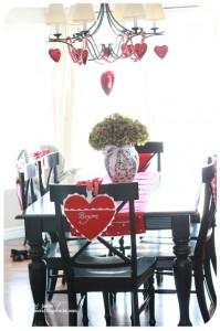sm valentine holder 3