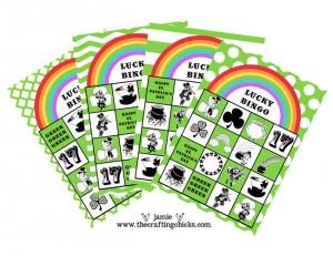sm lucky bingo 1