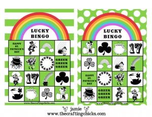 sm lucky bingo 3