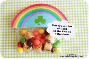 sm treasure hunt 3