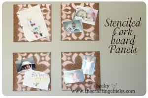 stencile-title-pic