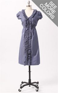 SPRING12_oceanavenue_chambray8556